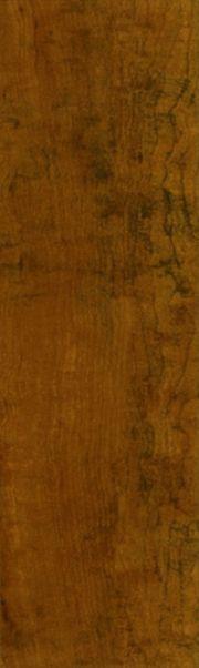 15001-60-L3021 Cherry Bronze
