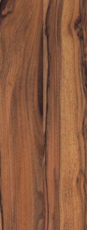 15001-60-78249 Italian Walnut