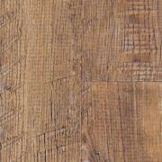 Luxury Vinyl Tile Products American Flooring Direct Inc