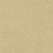 00111 Pristine Ivory