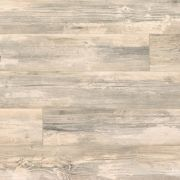 Antiqued Pine Planks
