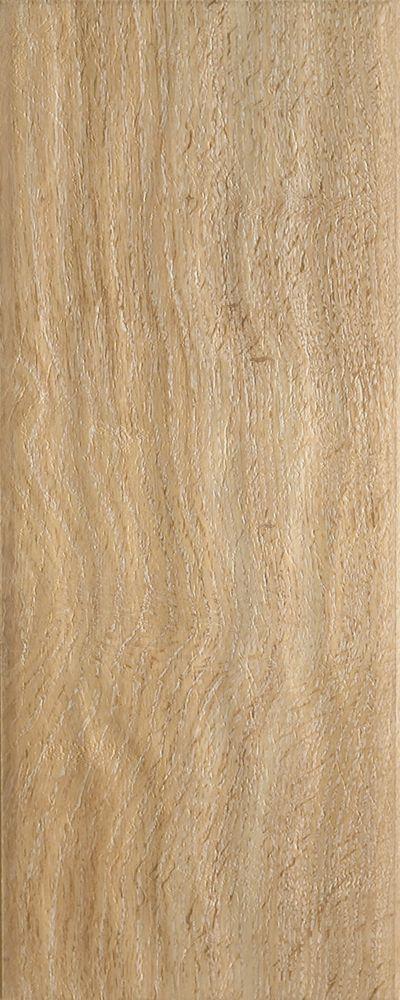 L3048 Sand Dollar Oak