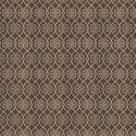 Stanton Carpet Chardonnay
