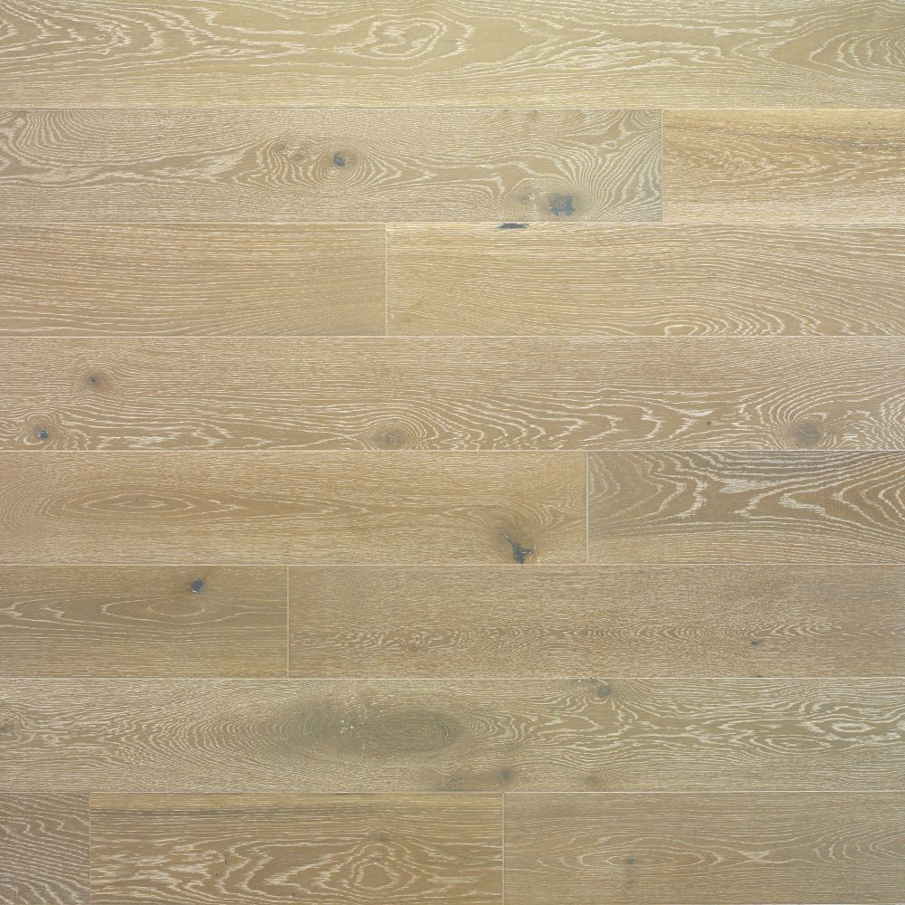 30996 Brushed Oak   Fjord