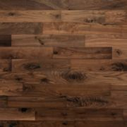31131 Brushed American Walnut - Natural