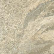 GFLRU3802 Rush Range