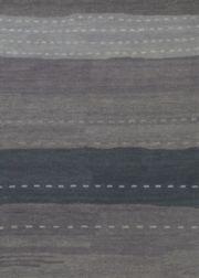 6897/0869 Seashore Driftwood