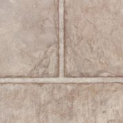Flagstone With Sienna