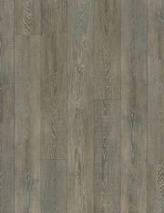50LVR631 Dusk Contempo Oak