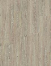 50LVP901 Everest Oak