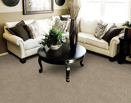 Stainmaster Flowing Bamboo 15574 Annapolis