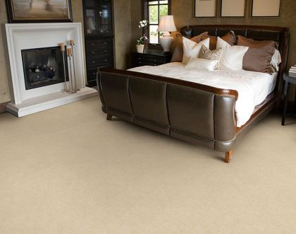 Stainmaster Gladys 10114 Linen
