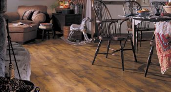 mannington black singles Mannington is the only us manufacturer of residential and commercial flooring that offers a full range of flooring solutions from a single black forest oak.