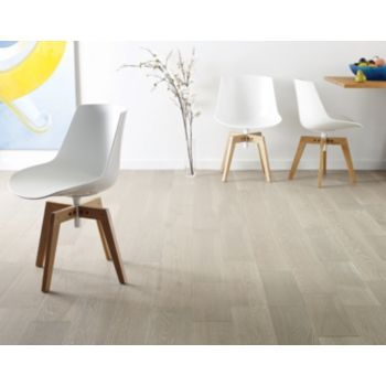 Elements Engineered Country By The Kentwood Collection