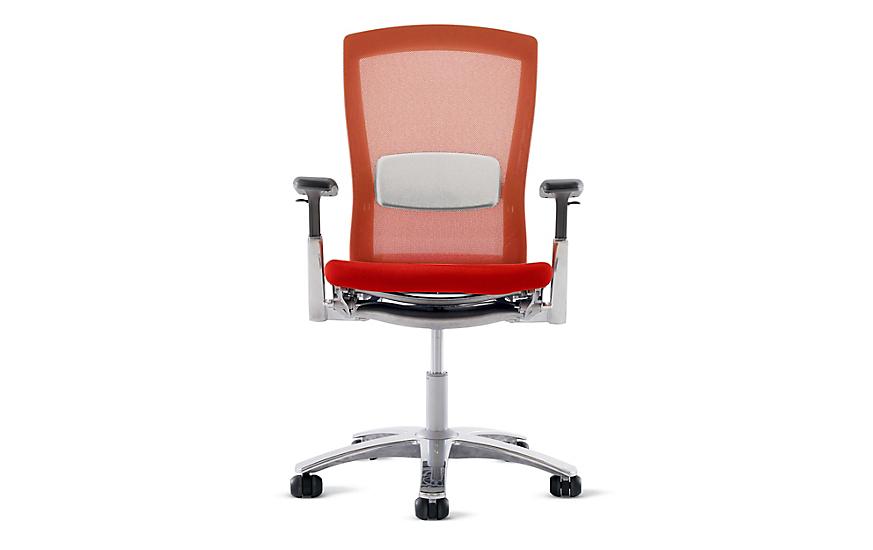 Life® Chair