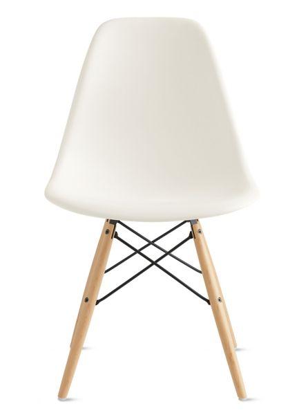 Herman Miller Modern Furniture Design Within Reach