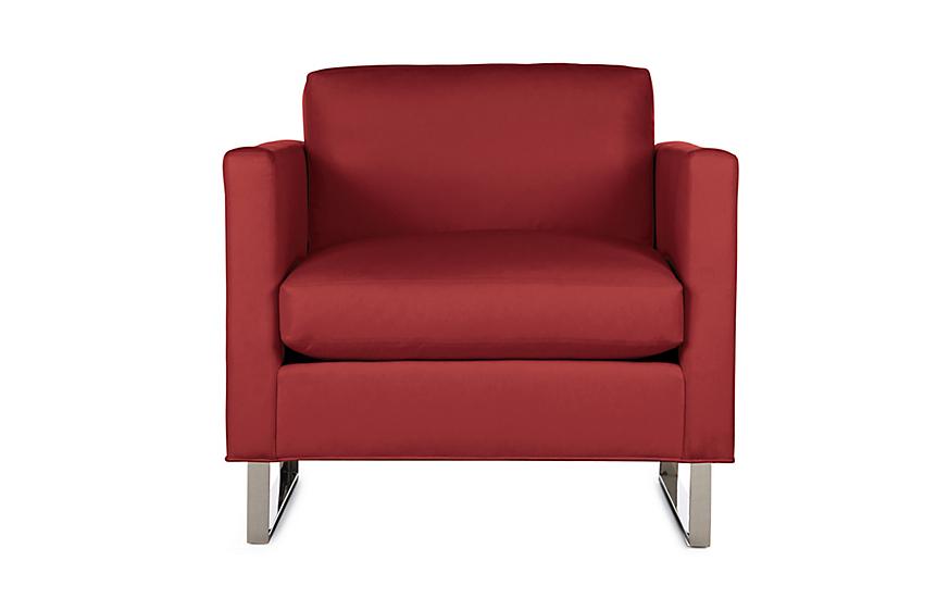 Goodland Armchair