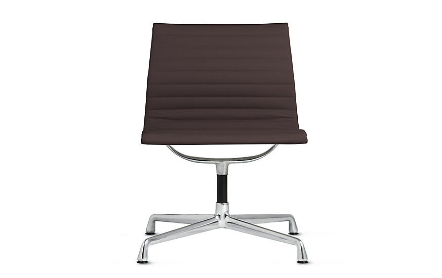Eames® Aluminum Group Side Chair