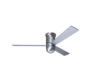 Cirrus Flush Ceiling Fan