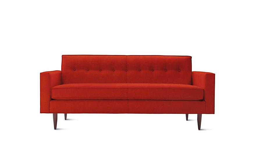 Bantam 73 Sofa