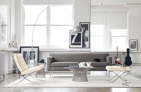 Barcelona® Chair - Design Within Reach