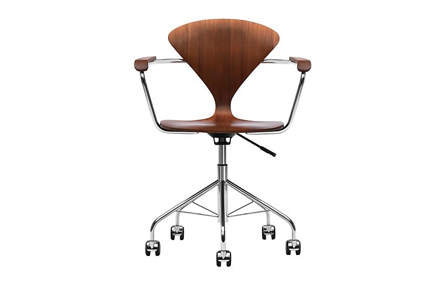 Cherner Task Chair  Design Within Reach