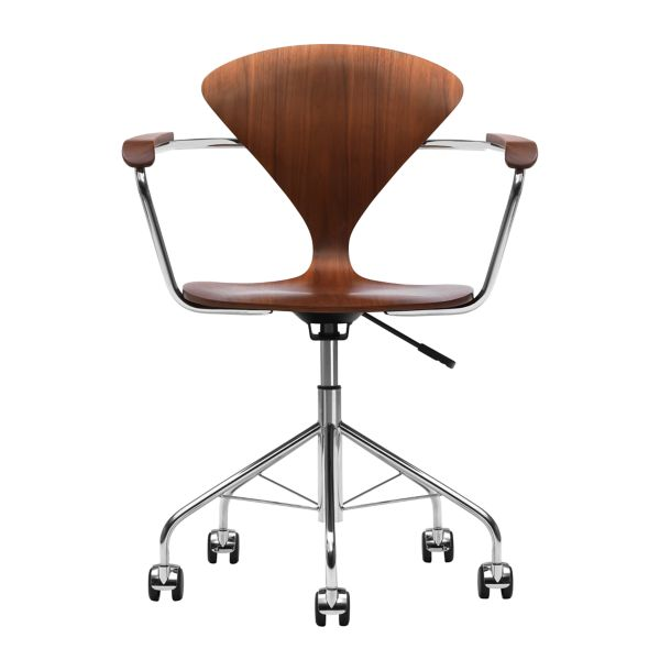 Cherner Task Chair Design Within Reach