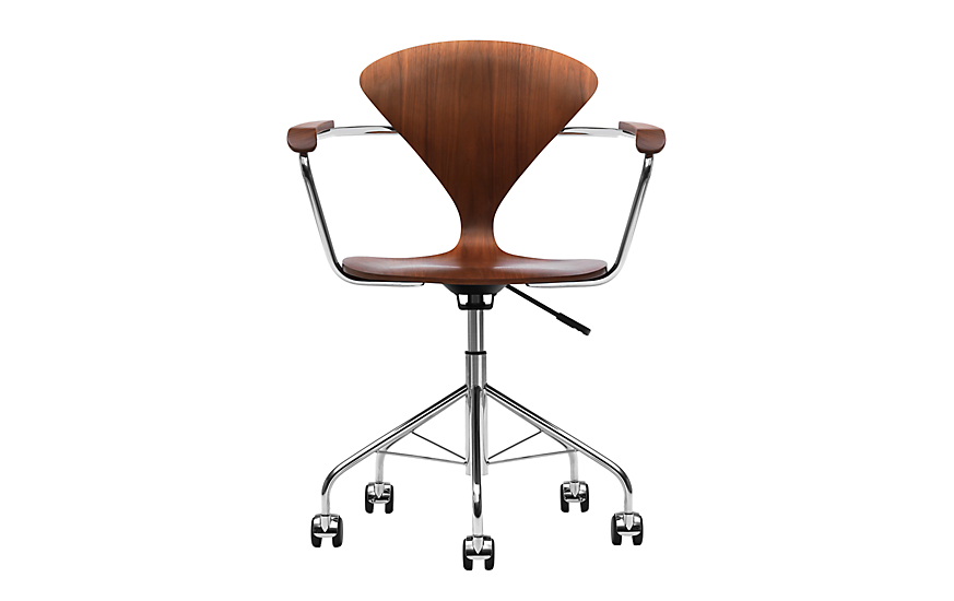 chair free to by worldwide side cherner design en norman dining shipping