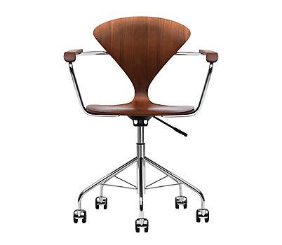 cherner task chair cherner furniture
