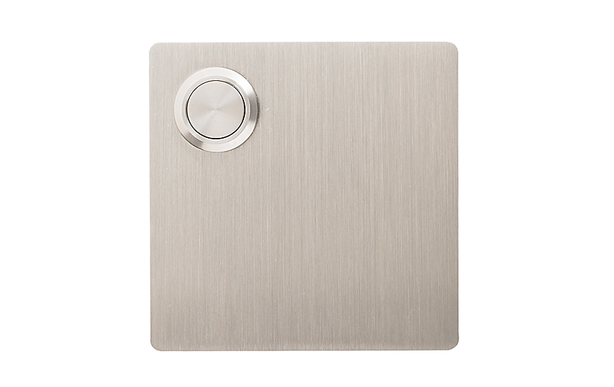 Doorbell - Large