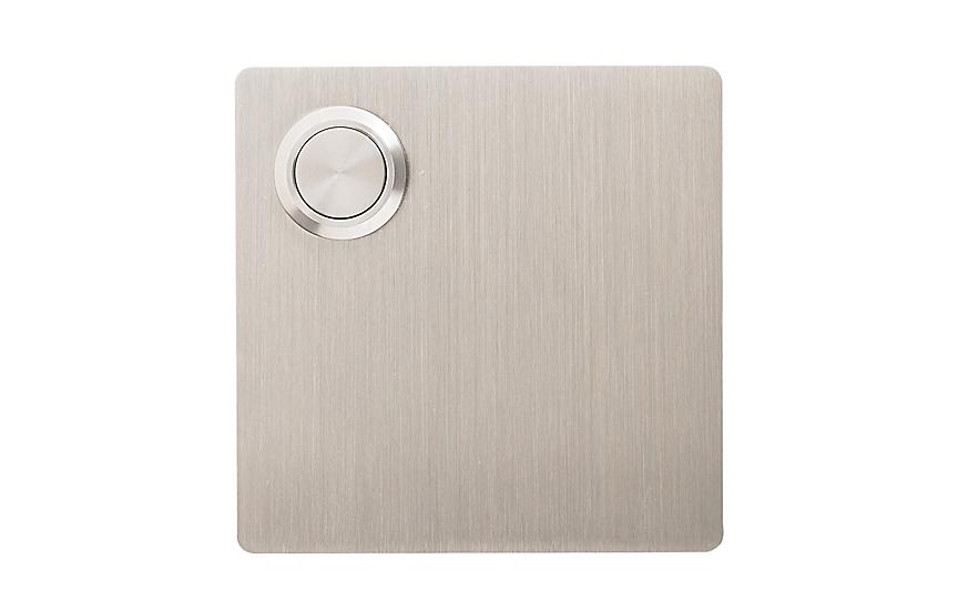 Doorbell   Large
