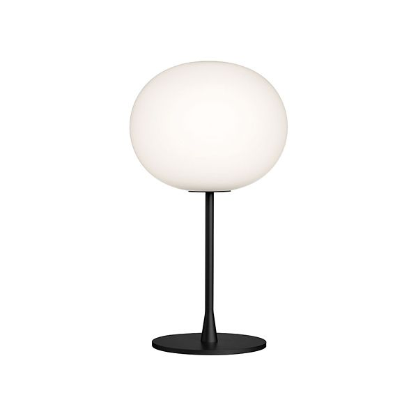 Modern Table Lamps Design Within Reach