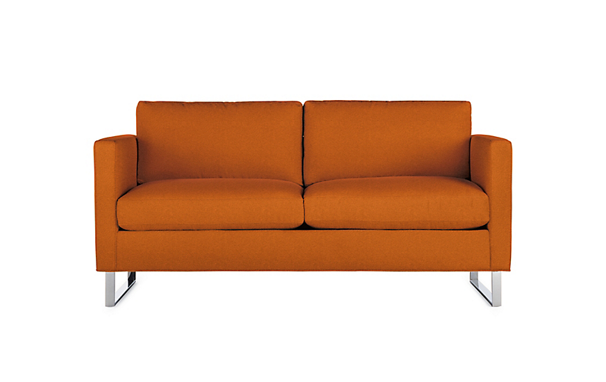 Goodland Two-Seater Sofa