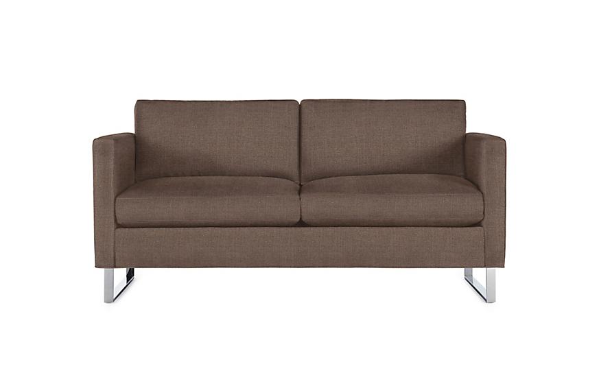 Goodland Two-Seater Sofa
