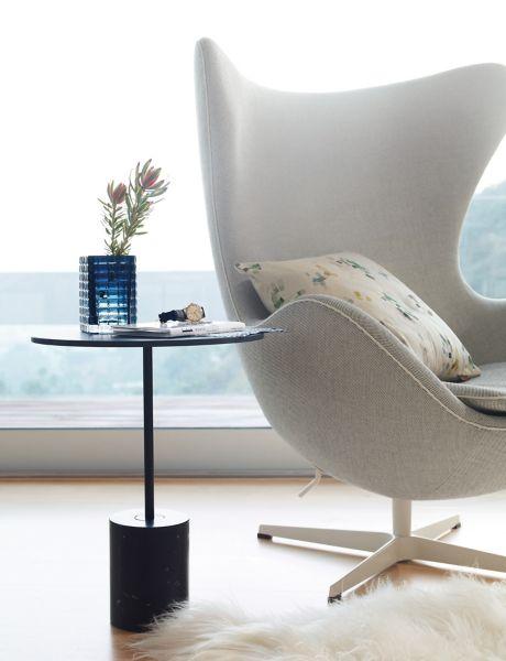 egg chair egg chair