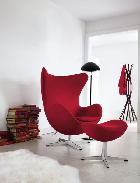 Egg™ Chair ...