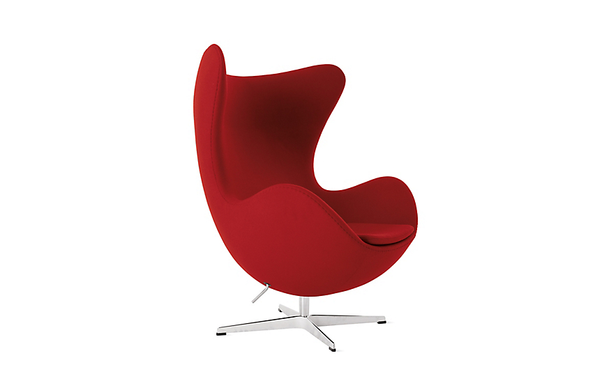 Charmant Egg™ Chair. 1 Of 23