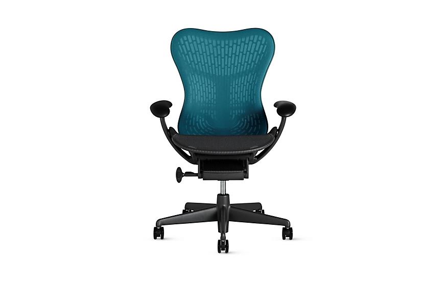 Mirra® 2 Task Chair