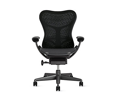 Mirra® 2 Task Chair