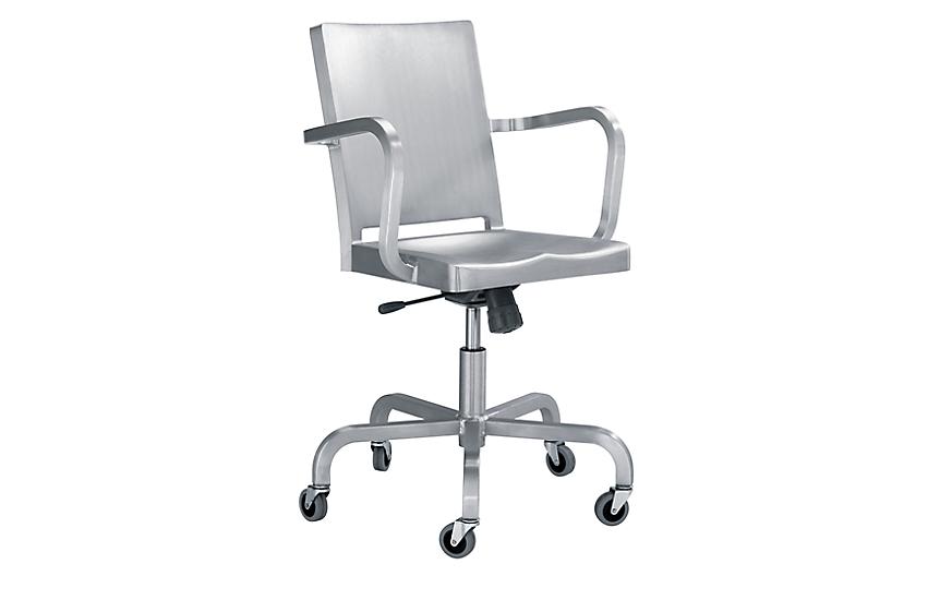 Wonderful Hudson Task Chair