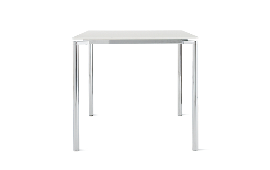 Plano™ Dining Table, Square