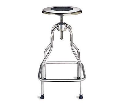 precision stool