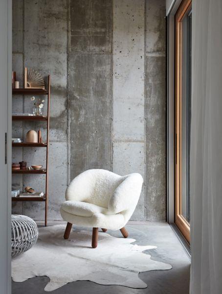 Pelican Chair; Pelican Chair ...
