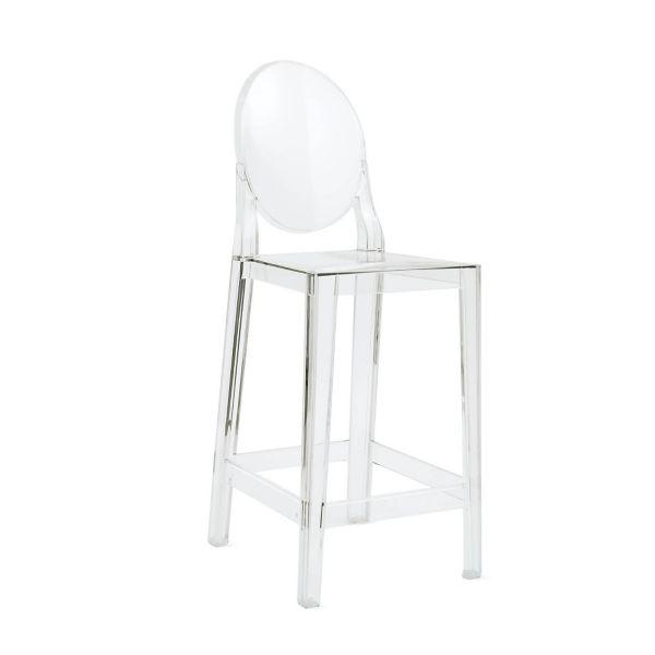 Louis Ghost Chair Design Within Reach