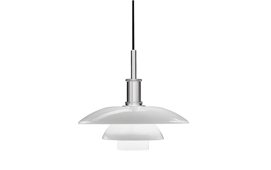4 pendant light fixture glass globe cluster pendant ph 124 pendant lamp design within reach