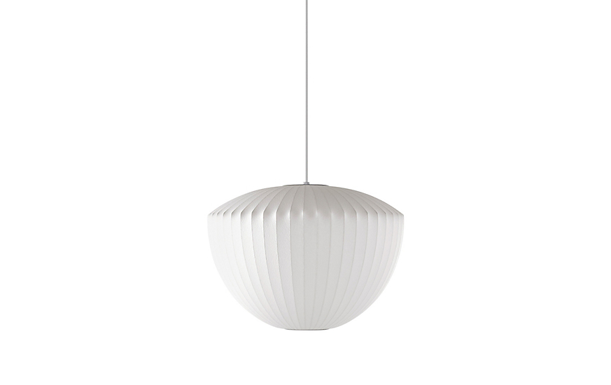 design pendant lamp reach interiors main pd white within standish