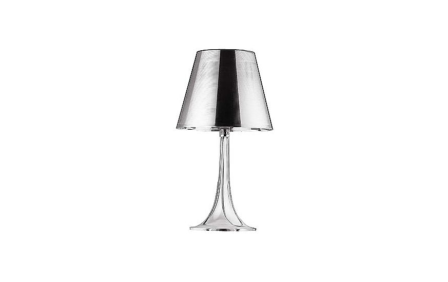 Good Miss K Table Lamp