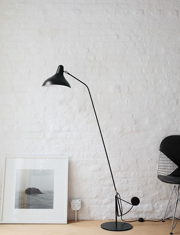 Mantis bs1 b floor lamp herman miller mantis bs1 b floor lamp aloadofball Gallery