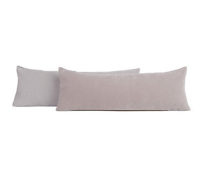 Molto Throw Pillow