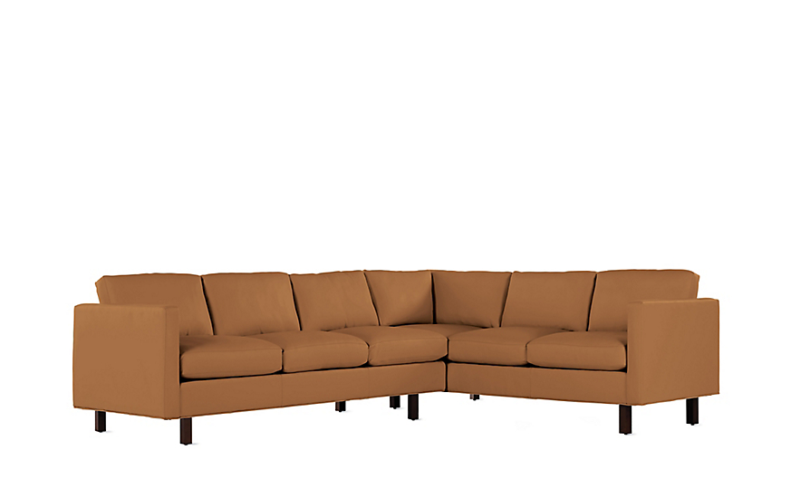 Goodland Large Sectional